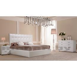 Кровать Береника