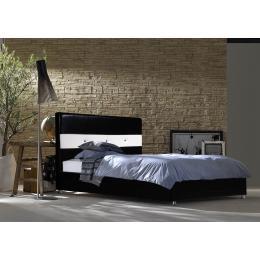 Кровать Драко