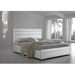 Кровать Джемини