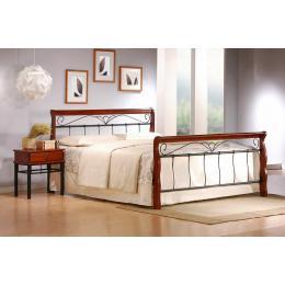 Кровать HALMAR VERONICA 180