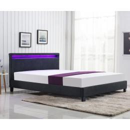 Кровать HALMAR ARDA