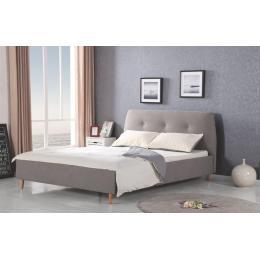 Кровать HALMAR DORIS