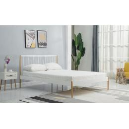 Кровать HALMAR LEMI