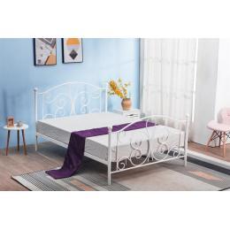 Кровать HALMAR PANAMA