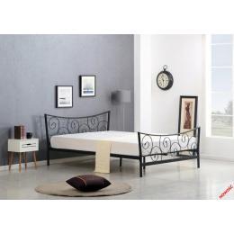 Кровать HALMAR RAMONA