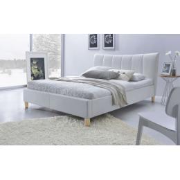 Кровать HALMAR SANDY