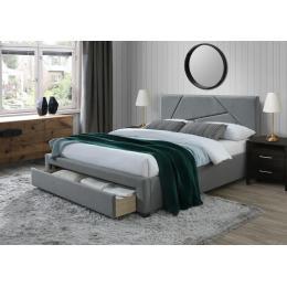 Кровать HALMAR VALERY