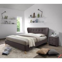 Кровать HALMAR VIENA