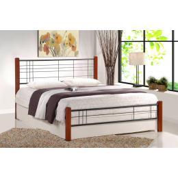 Кровать HALMAR VIERA 140