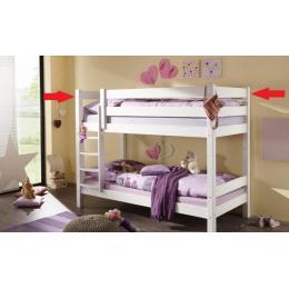 Кровать KINDERWOOD Эдди