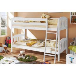 Кровать KINDERWOOD Эрни