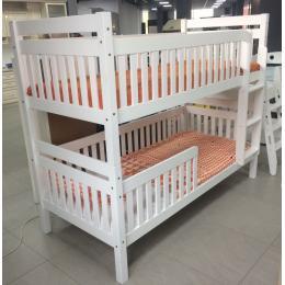 Кровать KINDERWOOD Генрих