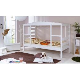 Кровать KINDERWOOD Хаус
