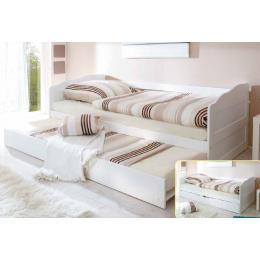 Кровать KINDERWOOD Мелинда