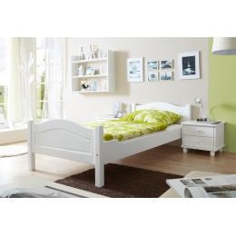Кровать KINDERWOOD Рита