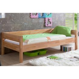 Кровать KINDERWOOD Робби