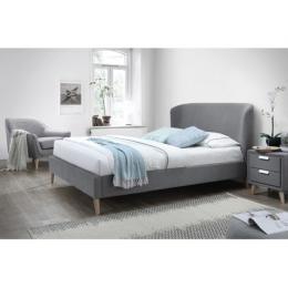 Кровать SIGNAL ALEXIS