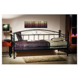 Кровать SIGNAL ANKARA