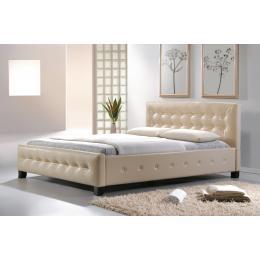 Кровать SIGNAL BARCELONA