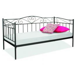 Кровать SIGNAL BIRMA