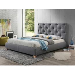 Кровать SIGNAL BUGATTI