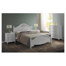 Кровать SIGNAL MALTA