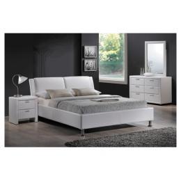 Кровать SIGNAL MITO 140
