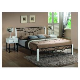 Кровать SIGNAL PARMA 160