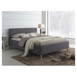 Кровать SIGNAL SEUL