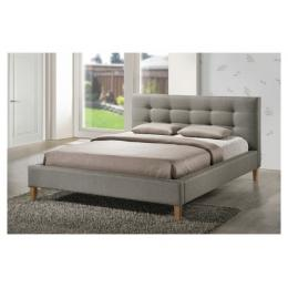 Кровать SIGNAL TEXAS